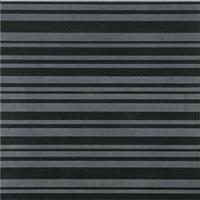 Caesarstone Motivo - 3100-Stripes