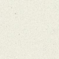 Caesarstone Classico - 4001 Fresh Concrete