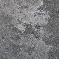 Caesarstone Classico - 4033 Rugged Concrete