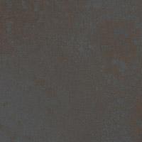Caesarstone Classico - 4735 Oxidian