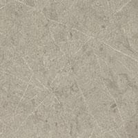 Caesarstone Classico - 5133 Symphony Grey
