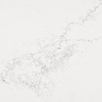 Caesarstone Classico - 5151 Empira White