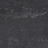 Caesarstone Classico - 5810 Black Tempal