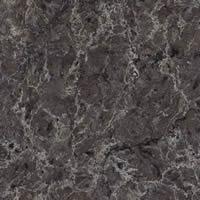 Caesarstone Classico - 6003 Coastal Grey