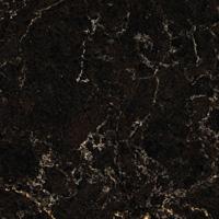 Caesarstone Classico - 6338 Woodlands