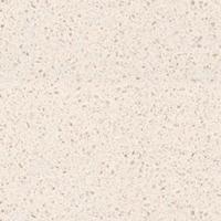 Caesarstone Classico - 9141 Ice Snow