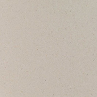 AU052 Divinity Ivory Fensterbänke Preise