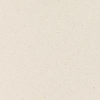 AU054 Divinity White Fensterbänke Preise
