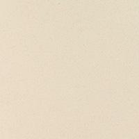 AU056 Divinity Crema Fensterbänke Preise