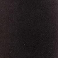 AU075 Beach Black Fensterbänke Preise