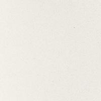 AU200 Beach White Fensterbänke Preise