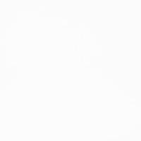 AU250 Pure White Fensterbänke Preise