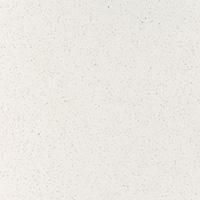 AU300 Beach Iceberg Fensterbänke Preise