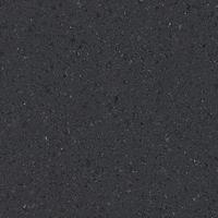 AU590 Risotto Black Fensterbänke Preise