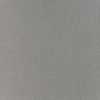 AU600 Beach Medium Grey Fensterbänke Preise