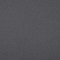 AU650 Beach Dark Grey Fensterbänke Preise