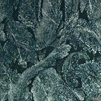 Acanto Verde Saint Denis Fensterbänke Preise