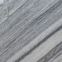 Marmor - Adanga White
