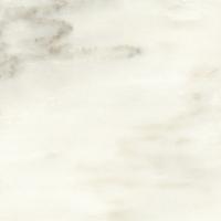Marmor - Alabama White