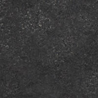 Granit - Alexander Black