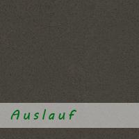 Altair Treppen Preise