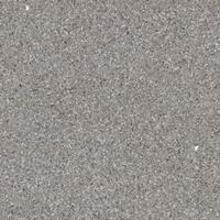 Silestone - Aluminio Nube