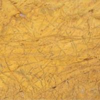 Marmor - Amarillo Sierra