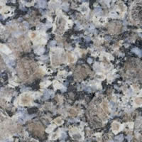 Granit - Amazon Flower