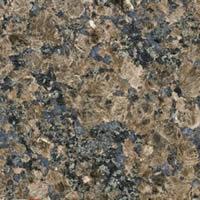 Granit - Amazon Star