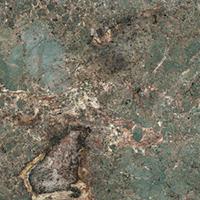 Ariostea  Preise - Amazonite  Preise