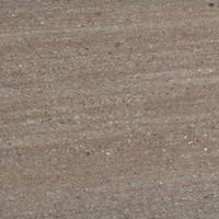 Granit - Ambra Dorata