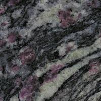 Granit - Ametista