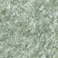 Granit - Andeer