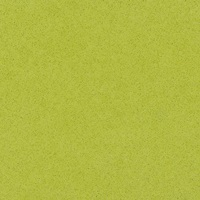 Caesarstone Classico - 2710 Apple Martini