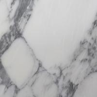 Marmor - Arabescato Cervaiole