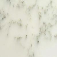 Marmor - Arabescato Vagli