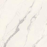Aria White Fensterbänke Preise