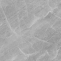 Terratinta - Arte Marmor Grey