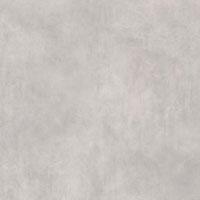 Level Keramik - Ash Concrete