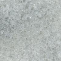 Marmor - Astir