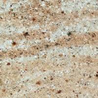 Granit - Astoria Fantasy