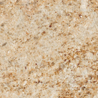 Granit - Astoria Ivory