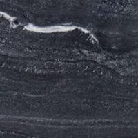 Granit - Astrus