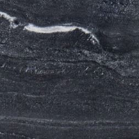 Granit Preise - Astrus Arbeitsplatten Preise