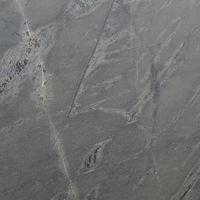 Granit - Atlantis Sky Blue