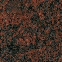 Granit - Aurora India