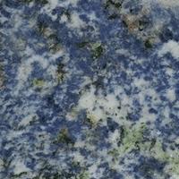 Granit - Azul Bahia