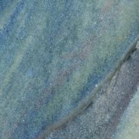 Granit - Azul Imperial Extra