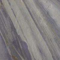 Granit - Azul Imperial