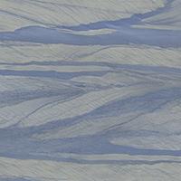 Ariostea  Preise - Azul Macaubas A  Preise